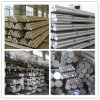 Precision Cold Drawn Hollow Aluminum Bar