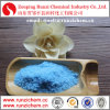 100% Water Soluble NPK 10-52-10+Te
