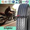 China Top Grade Tubeless Motorcycle Tire (100/90-18)
