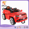 Four Wheels New Model Baby Electric Car Toys with RC