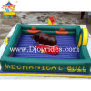 Amusement Park Games, Rodeo Bull Ride Game for Sale (DJ7768)