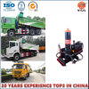 FC Multistage Hydraulic Cylinder for Dump /Tipper Truck