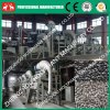 2016 High Quality Complete Set of Sunflower Seeds Peeling Machine