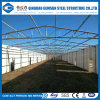 Steel Structure Broiler Poultry Layer House with Chicken Cage