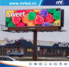 Mrled High Quality Full Color LED Screen Outdoor