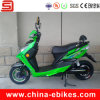 1500W Electric Scooter (JSE312)