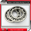 Deep Groove Ball Bearing 6244 / 6244ZZ/ 6244 2RS/ 6244 NR Models with P5, P6, V2, V3