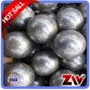 Chrome Alloyed Cast Grinding Balls - Zw Group