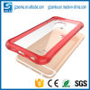 Anti-Drop Acrylic TPU+PC Transparent Phone Case for iPhone 6s/6/7