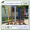 Aluminium Jump Stands for School Jumps