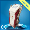 2016 4 in 1 Shr Opt + Laser + RF Multifunction Skin Beauty Machine