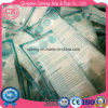 Medical Perineal Instant Cold Pad for Hospital or Personal Care