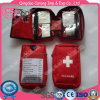 EVA Waterproof First Aid Kit Bag