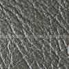 Fashion Upholstery Semi-PU Leather (QDL-US0072)
