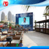 Full Colour Rental Outdoor LED Screen Module