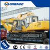 Hot Sale Xcm Mini Excavator for Sale R150W-9