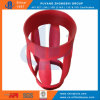 API Spec 10d Cementing Accessory Integral Spring Centralizer for Oilfield Drilling