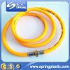 Agricultural PVC High Pressure Spray Hose