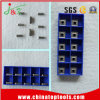 Hot Sales! Carbide Tip/Carbide Insert/Insert with High Quality
