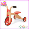 Wooden Ride on Children Tricycle (WJ277577)