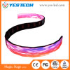 Full Color P4.8mm Outdoor/Indoor Flexible LED Curtain Display