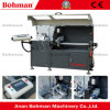 Aluminium Cut Machine Circular Saw Aluminium Cutting Machine