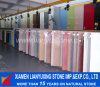 Various Artificial Quartz Stone for Tile, Slab & Kitchen Countertop