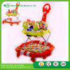 2 In1 Baby Swing Chair, Baby Walker