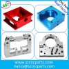 Polish, Heat Treatment, Nickel, Zinc, Silver Plating Automobile Parts
