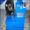 Hydraulic Hose Crimping Machine Tool
