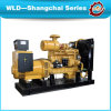 Electric Power Generator Set with Shangchai Engine 50/60Hz, 1500/1800rpm