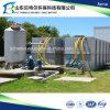 Sewage Treatment Plant, Wastewater Treatment Machine, 1-600m3/Day