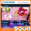 P4.8mm Large SMD LED Video Wall RGB Rental LED Display