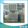 18000m3/H White Color Industrial Water Evaporative Air Cooler