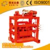 Concrete Hollow Brick Machine with High Quality&Best Price