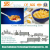 Corn Flakes Plant