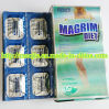 Hot Sale Weight Loss Diet Pills Slimming Product (MJ-MG30 capsule)