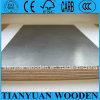 Marine Plywood for Concrete Formwork / Phenolic Formwork Plywood