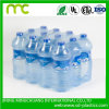 Hand Use Stretch Shrink Wrap Film for Bottle