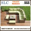 Lounge Sofa (SC-A7626)