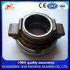 81tkl4801 NSK for Auto Steering Knuckle Damper Car Clutch Release Bearing 81tkl4801ar