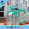 Hot Hot Sc200 (2T) Electric Construction Elevator/Elevator Electric Load 1000kg