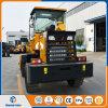 Ce Approved 1.5ton Zl15 Zl920 Mini Front End Wheel Loader (915)