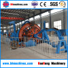 Cable Manufacturing Equipment: Cly1250 Planetary Cable Laying up Machine