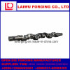 Main Device of Metallurgy Machine Forged Crankshaft Open Die Forging Process