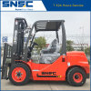 China Manufacture 3.5ton Diesel Forklift Price