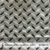 Cotton Knitted Lace Fabric for Sale (M3114)