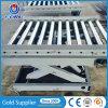 Hydraulic Material Loading Dock Platforms Scissor Lift