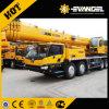 Qy8b. 5 Mini Truck Crane 8ton Mobile Crane Price