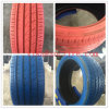 Radial Tyre, Car Tire, Passenger Tire with DOT, Color Tire